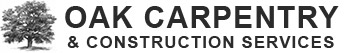 Oak Carpentry & Construction Services